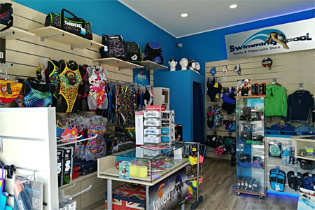 Swimming Pool Store